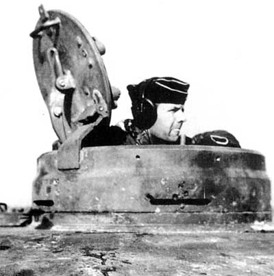 фото омска 1941