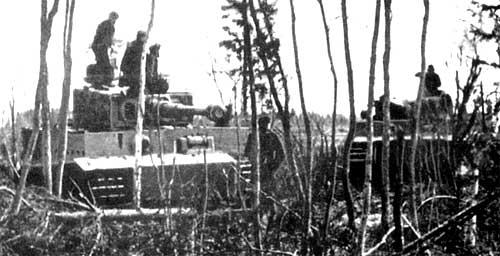tank-tigr-taktika_02.jpg
