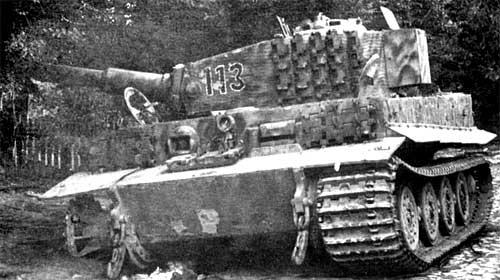 tank-tigr-taktika_03.jpg