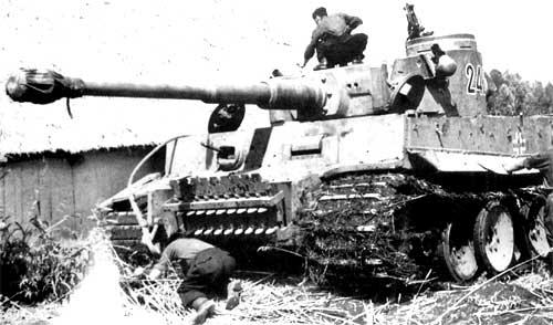 tank-tigr-taktika_05.jpg