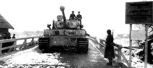 tank-tigr-taktika_06.jpg