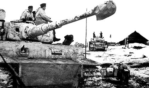 tank-tigr-taktika_08.jpg